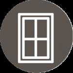 quality exteriors window door