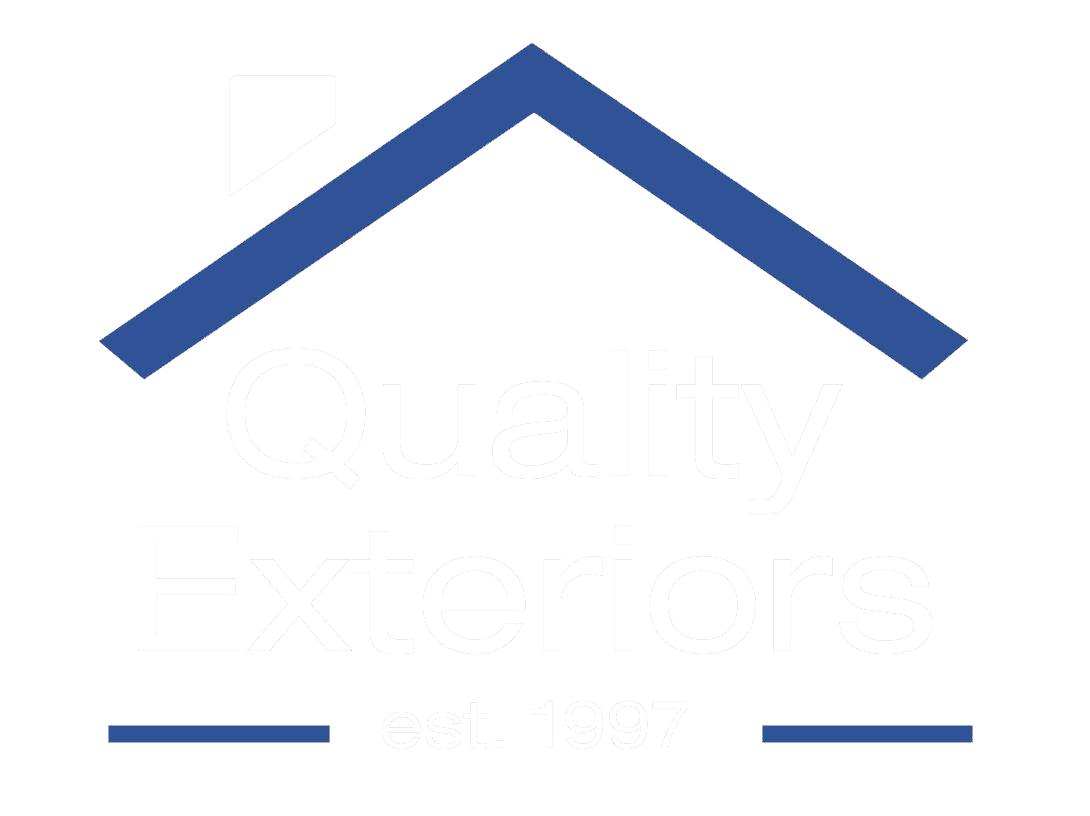 Providing Quality Exterior Solutions for Siding, Roofing, Gutters, and Windows & Doors in Lincoln Nebraska